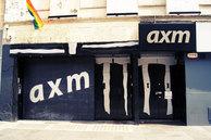AXM Club