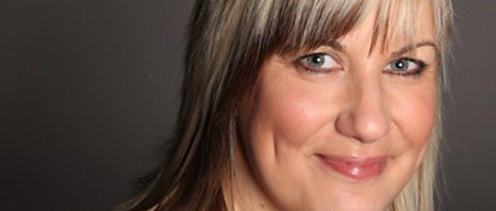Kate Fox: Good Breeding