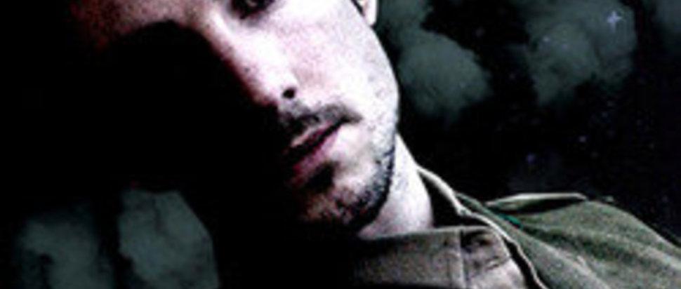 The Bunker Trilogy: Agamemnon @ C Nova