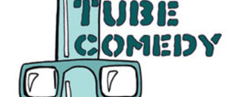Test Tube Comedy