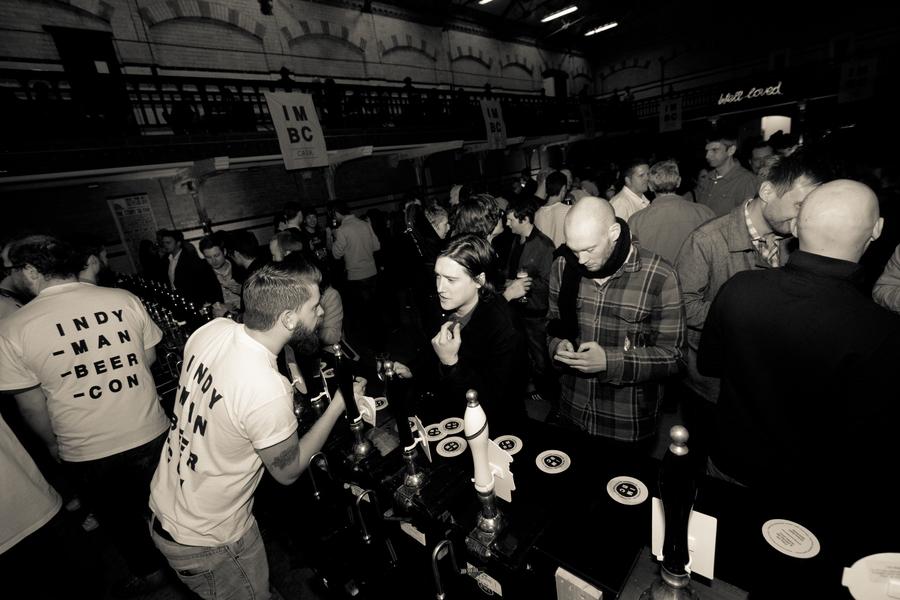 Indy Man beer Comp Image