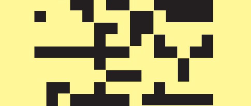 Autechre – L-Event
