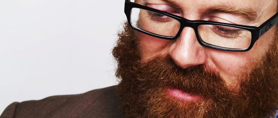 What offends Frankie Boyle?