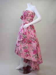 Mary Quant: Fashion Icon event picture
