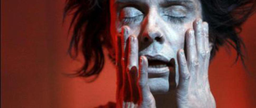 Carolyn Wood (Anatomy)