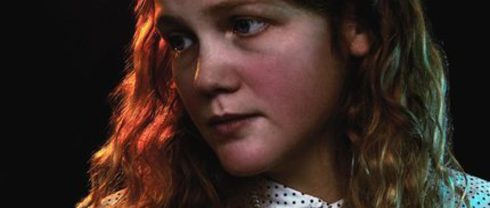 Kate Tempest – Everybody Down