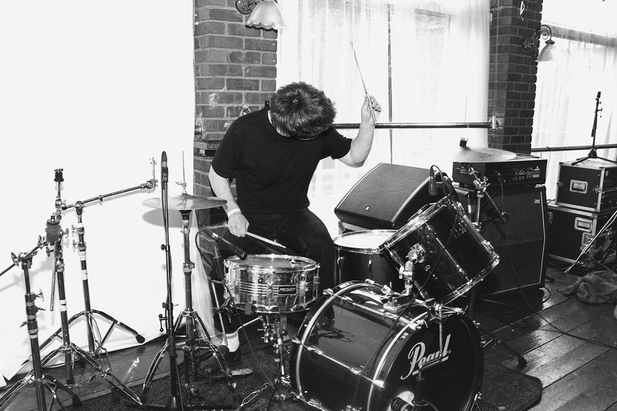 Sounds from the Other City 2014 – MiSTOA POLTSA