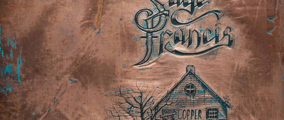 Sage Francis – Copper Gone