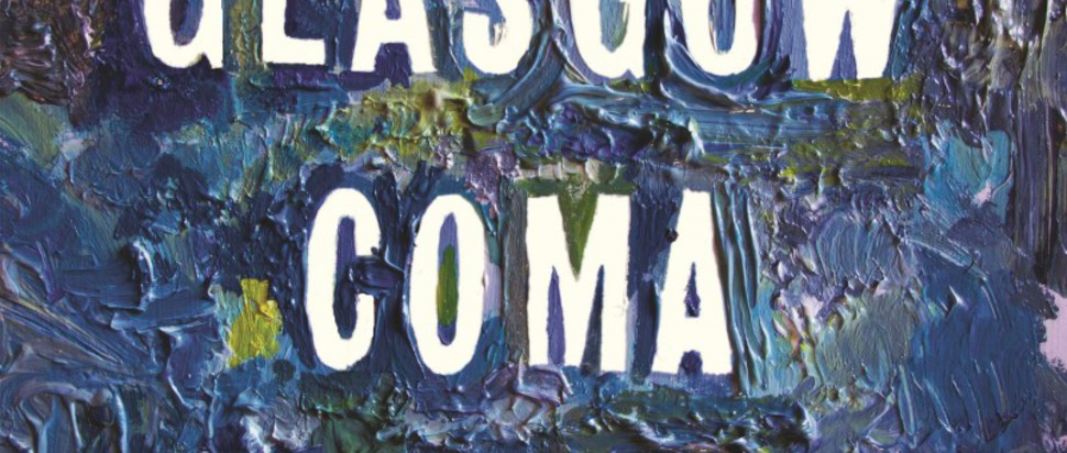 The Glasgow Coma Scale by Neil D A Stewart