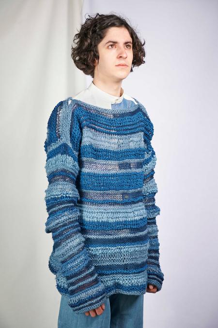 Spotlight On Jessica Campbell: Denim Dreams | Fashion ...