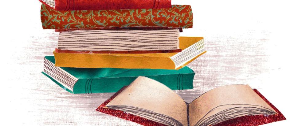 Jura Unbound 2014: Listings Books