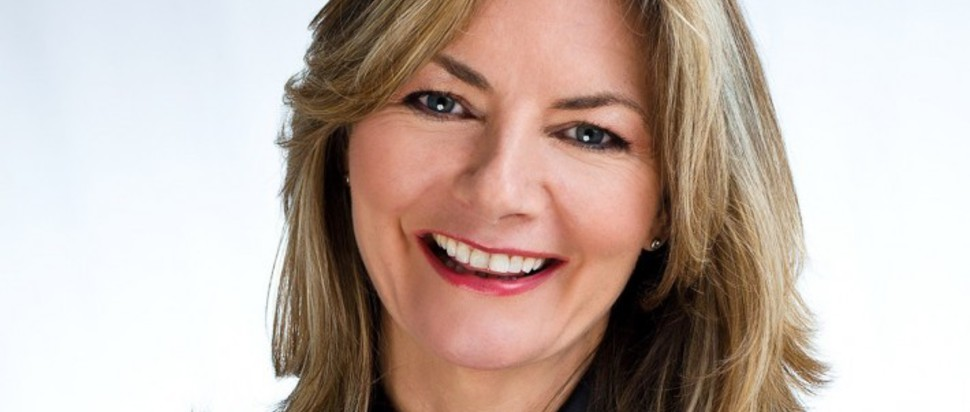 Jo Caulfield: Cancel My Subscription