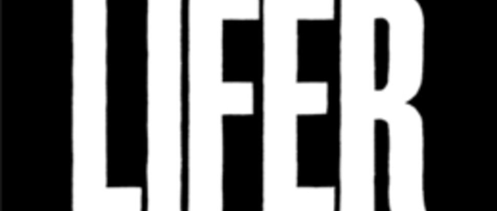 Dope Body – Lifer