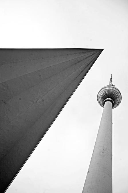 Berlinbilder