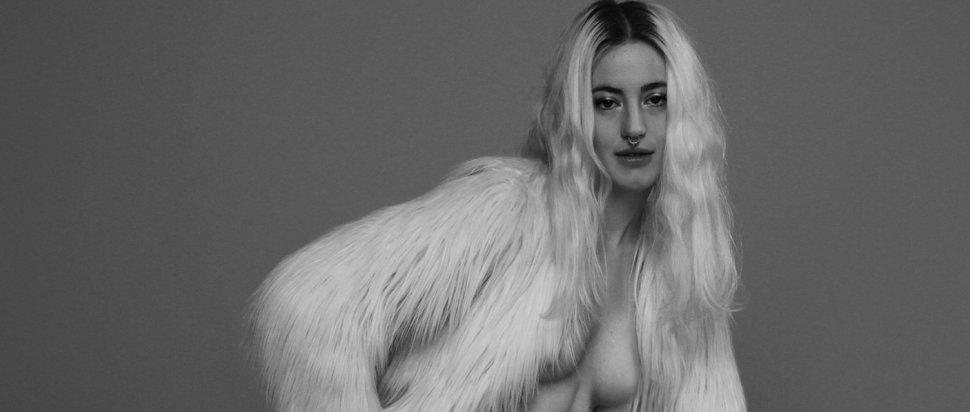 Du Blonde – Welcome Back To Milk