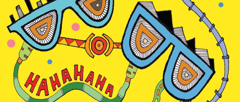 Comedy Spotlight: Foxdog Studios