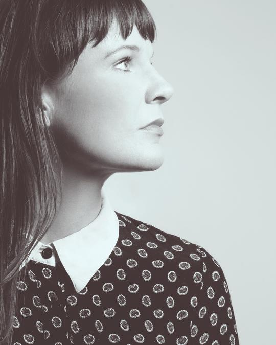 Beth Vyse