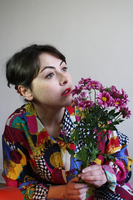 Emma Sidi