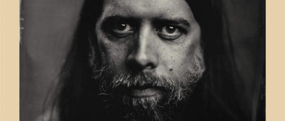 Dave Heumann – Here in the Deep