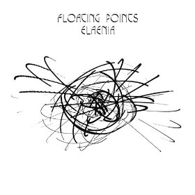 Floting Points - Elaenia