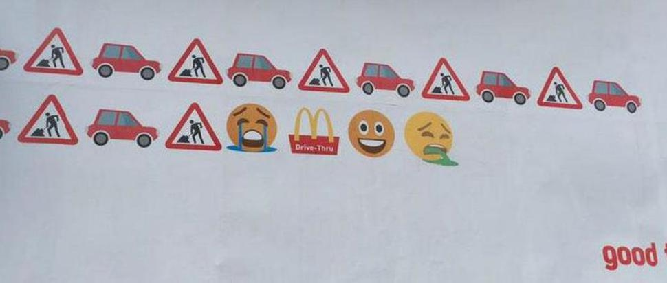 Emojional Times: Was 2015 the Year of the Emoji?