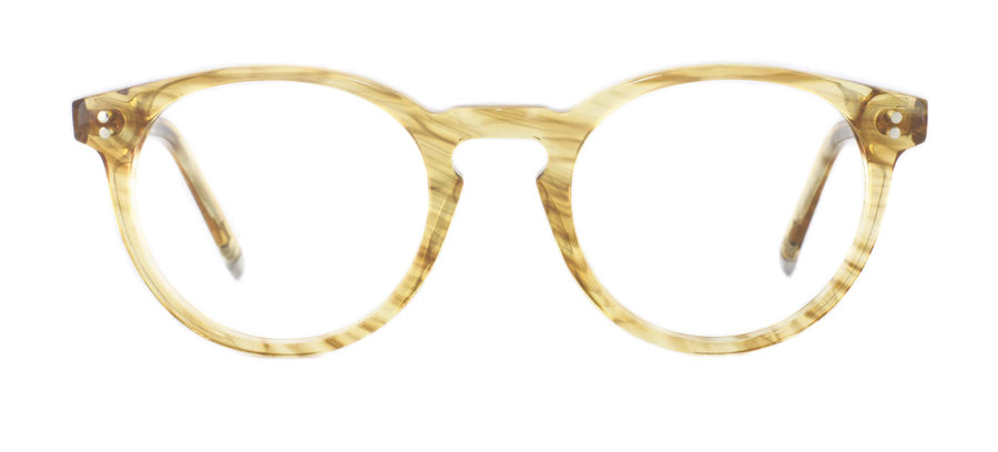 IOLLA Bell glasses with prescription
