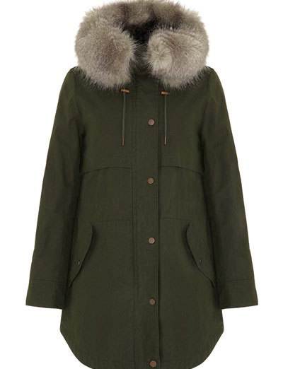 Womens Parka 285 Parka London at ALC (1) WEB