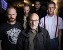 Green Room, written and directed by Jeremy Saulnier