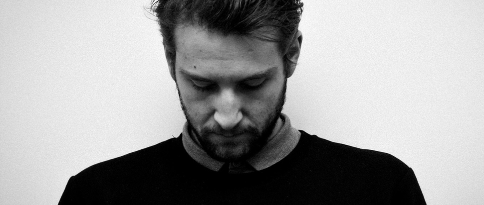 Adam Stromstedt