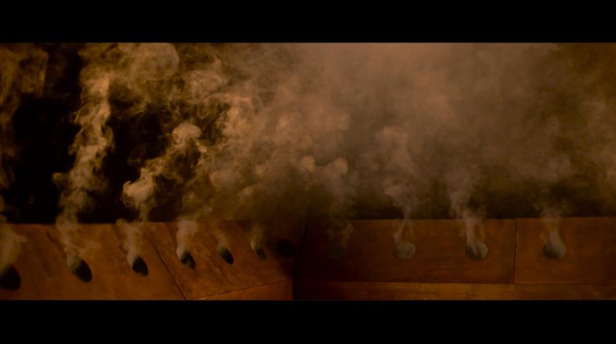 FutureEverything Smoke Signals