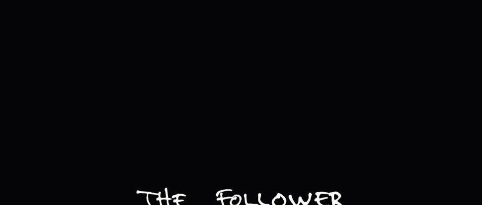 The Field – The Follower