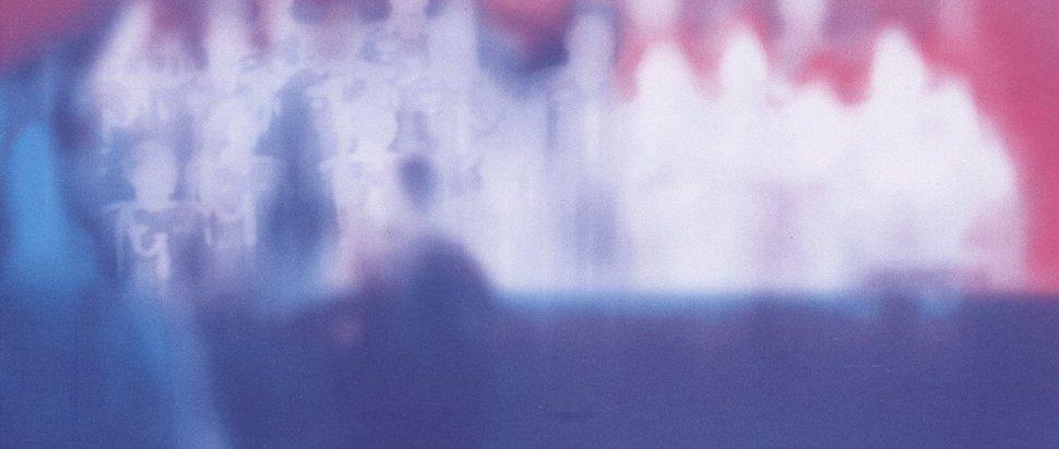 Tim Hecker – Love Streams