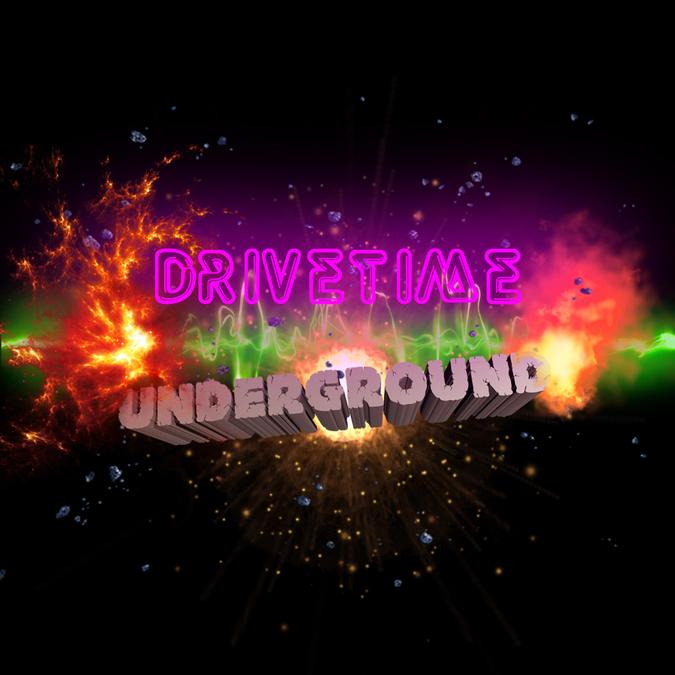 Neil Luck Drivetime Underground