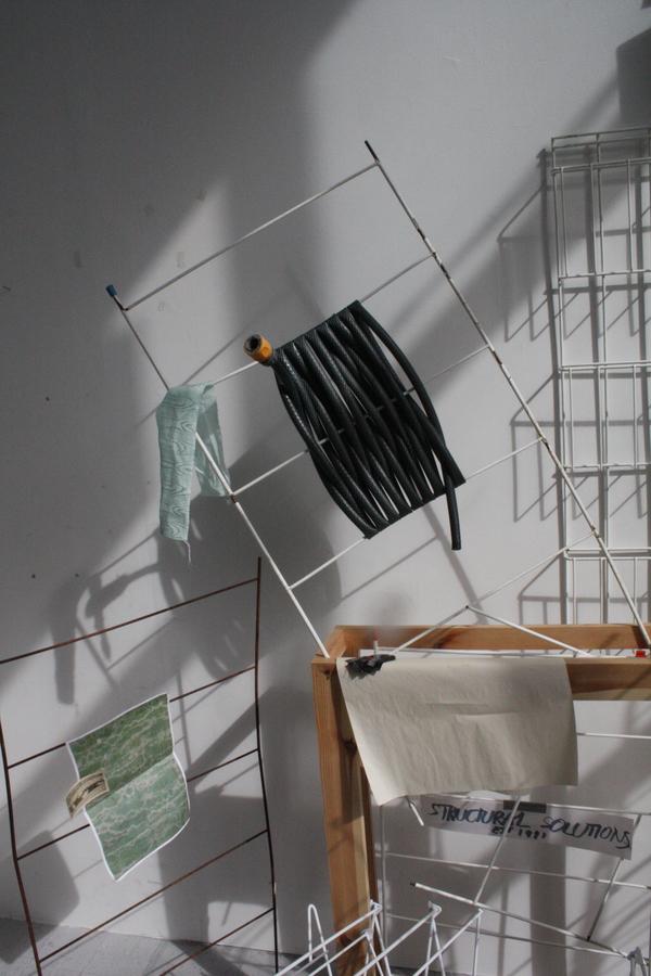 Intermedia - Anna Danielewicz