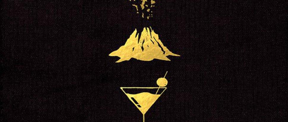 The Kills – Ash & Ice