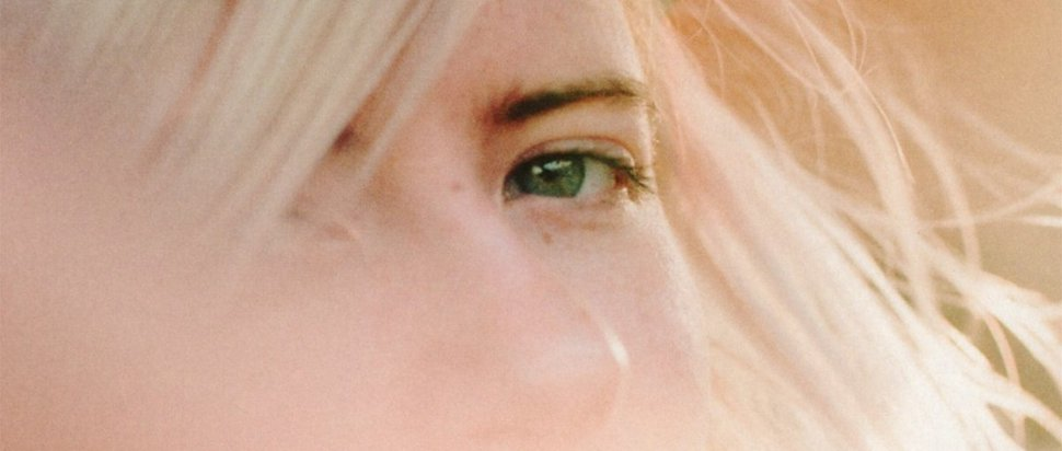 Amber Arcades – Fading Lines