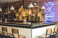 The Hedonist Project Leeds