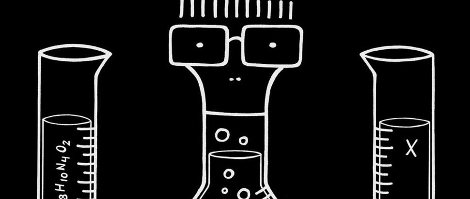 Descendents – Hypercaffium Spazzinate