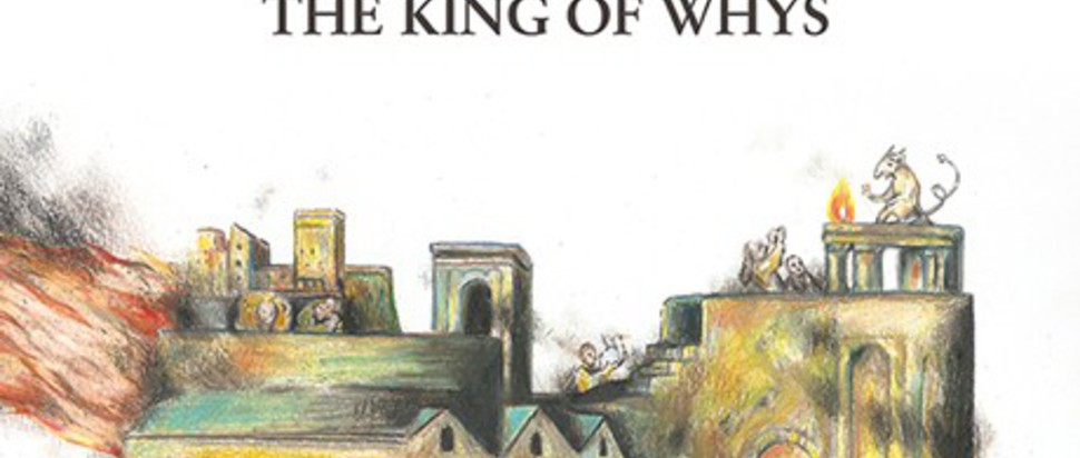 Owen – The King of Whys