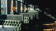Chamber 36 Liverpool