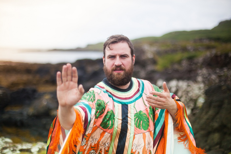 The Pictish Trail