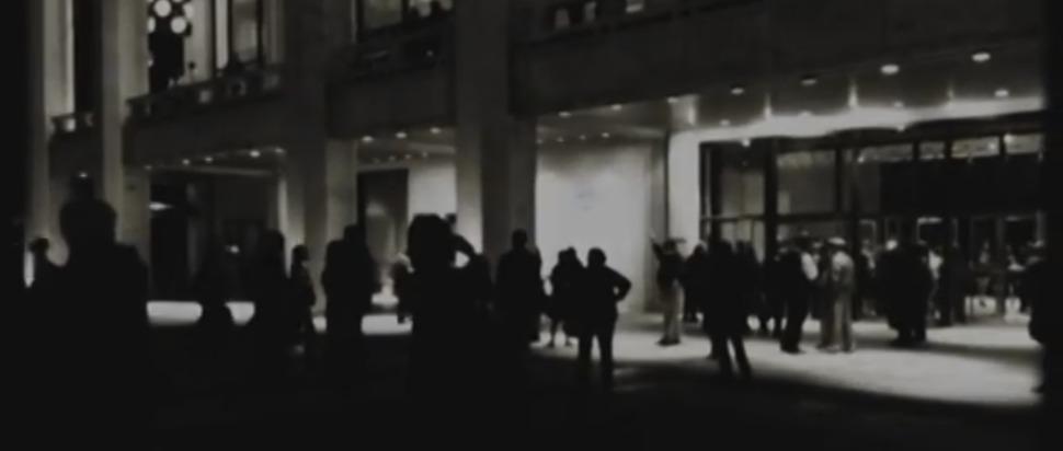 Daniel Land – New York Boogie-Woogie: Video Premiere