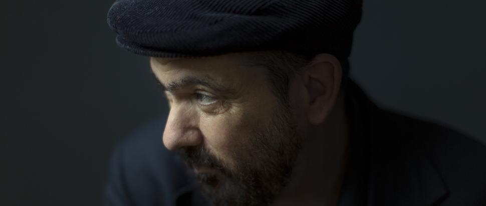 Mark Eitzel