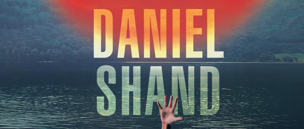 Fallow by Daniel Shand