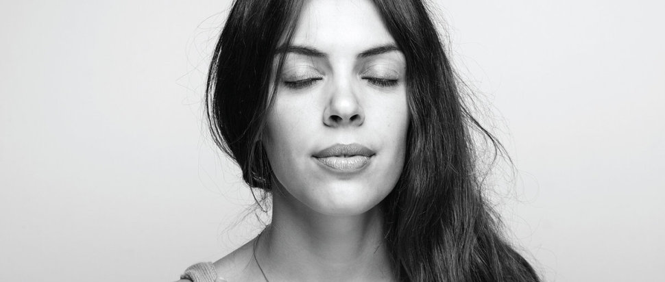 Julie Byrne – Not Even Happiness