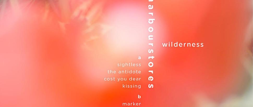 Coldharbourstores – Wilderness