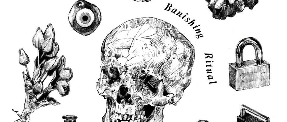 Feature – Banishing Ritual
