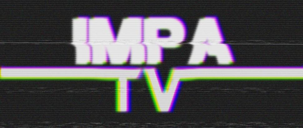 IMPATV
