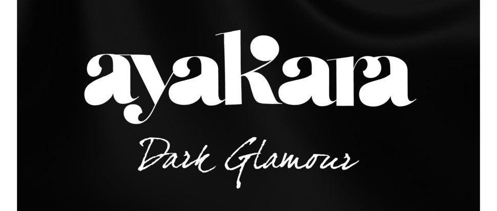 Ayakara