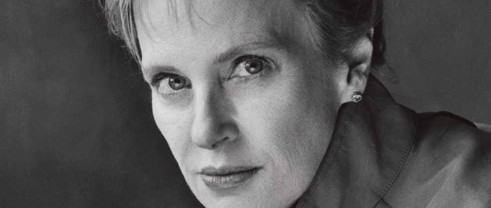 Siri Hustvedt discusses the gendered gaze in art